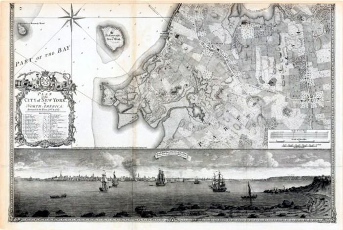 ratzer map.jpg